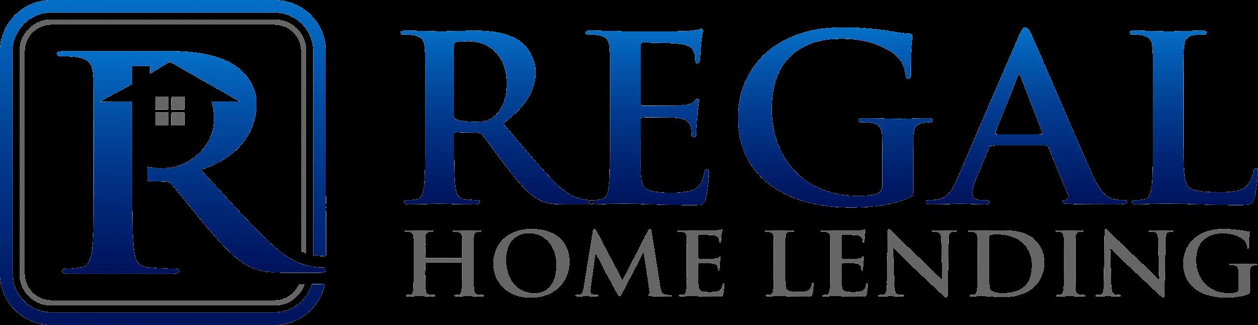 Regal Home Lending